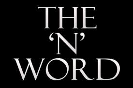 "Brenau Students Confront the ""N"" Word"